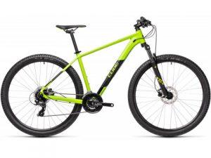 """29"""" kalnų dviračiai"""