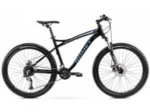 """26"""" kalnų dviračiai"""