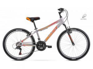 Paaugliški dviračiai