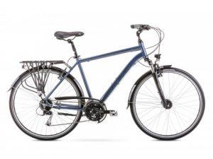 Turistiniai dviračiai