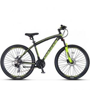 """27,5"""" kalnų dviračiai"""
